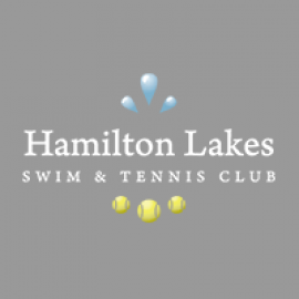 hamilton-lakes-logo-new-1-270x270_c