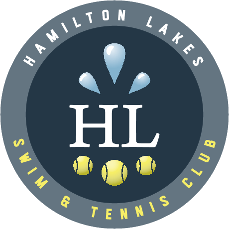 Hamilton Lakes Swim & Tennis Club